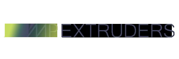 MP Extruders | Blown Film Extruders, Extrusion, Κοπτοκολλητικά, Τυπογραφεία, Ανακυκλώσεις, Δοσομετρικά, Αξεσουάρ, Πλαστικά, Μηχανήματα Πλαστικών