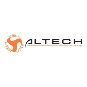 ALTECK_300