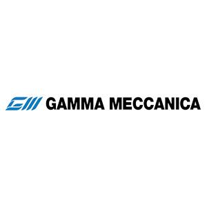 GAMMA_MECCANICA_300