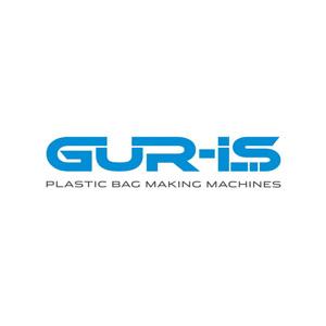 GURIS_300