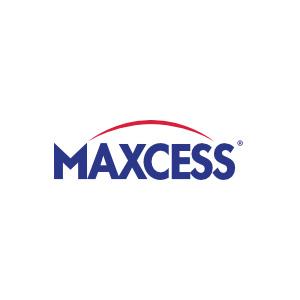MAXCESS_300
